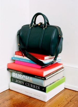 sofia coppola louis vuitton bag collection - mylusciouslife.com9.jpg